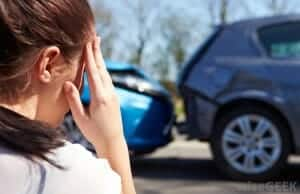 Immediately Visit Dr Ricardo Lalama, DC A Paterson Chiropractor for Neck Pain Due To Auto Accidents