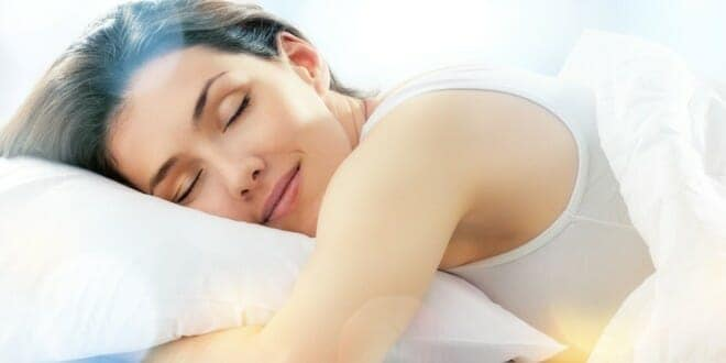 Choosing The Right Pillows For Neck And Back Pain