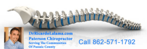 Car Accident Chiropractor, Personal Injury Chiropractor Paterson New Jersey