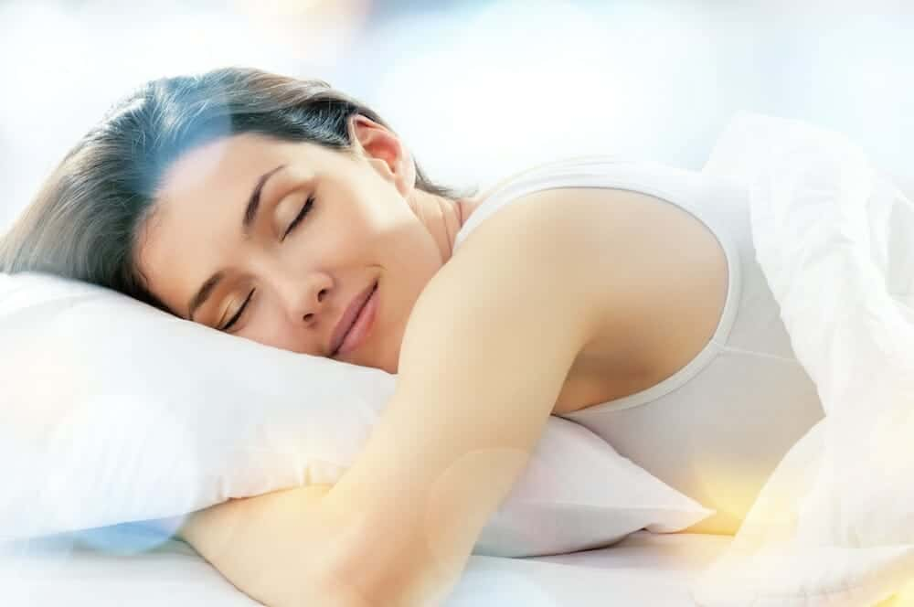 Tips for Choosing the Right Pillow
