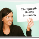 Increase Your Immunity Levels through Paterson Chiropractic Treatments