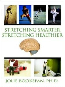 Simple Stretching Program For Neck And Back Pain - Product Review