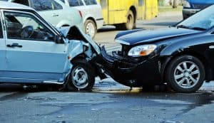Personal Injury Paterson NJ