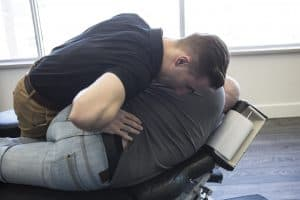 The Importance of Paterson Chiropractic Care for Car Accident Victims