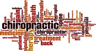 Top 5 Reasons Chiropractic Care Is Cost Effective