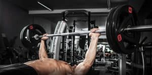 Best Strength Training Exercises Recommended For Men