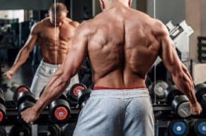 Cracking The Code On The Ideal Rep Range For Increasing Muscle Mass