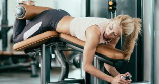 Discover the Best Lower Body Exercises for Women