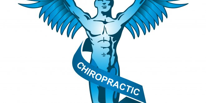 Live Healthier With Chiropractic Services