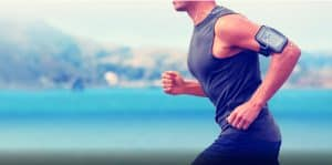 How Cardio Exercises Affect Certain Parts Of Your Body