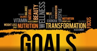 The Best Way To Separate Your Fitness Goals From Your Weight Loss Goals