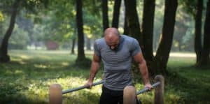 Uncover The Top Exercise Routine To Build A Bigger Chest