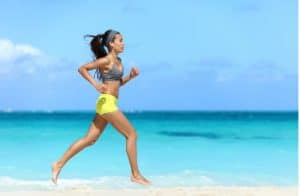 Why Cardio Training Must Be A Part of Your Fitness Program