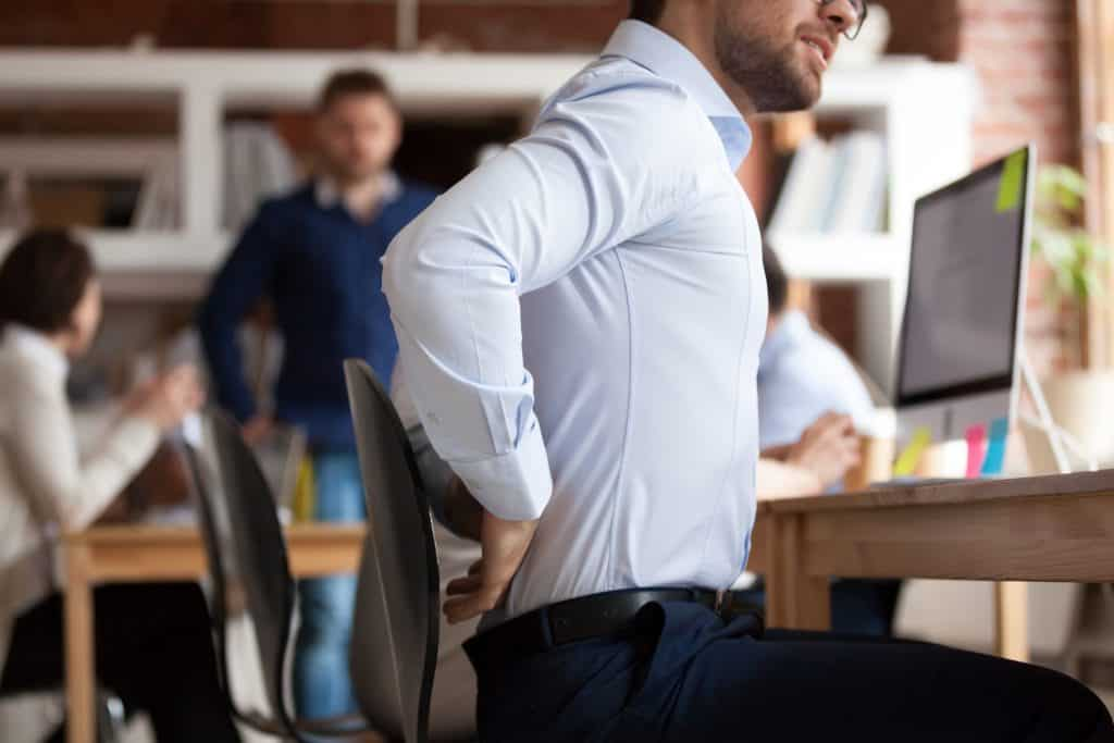 7 Powerful Strategies for Beating Low Back Pain