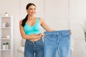 8 Amazing Weight Loss Friendly Foods