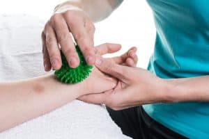 Top 5 Benefits Of Occupational Therapy