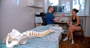 Discover The Benefits Of Integrating Chiropractic & Physical Therapy