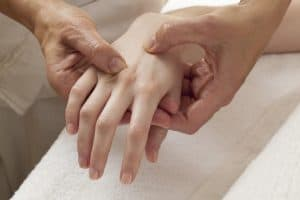 Chiropractor For Carpal Tunnel Near Me