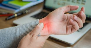 How A Chiropractor Can Help With Carpal Tunnel Syndrome (CTS)?