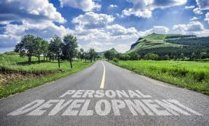 How Personal Development Can Change Your Life