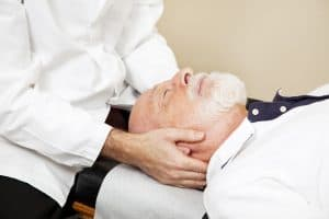 How To Get Headache And Migraine Relief From Chiropractic Treatment?