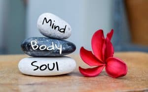 Whole Body Health Through Yoga And Chiropractic Care