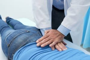 Why Choose Chiropractic Care To Sleep Better?