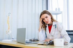 Are Chiropractic services good for headache relief
