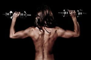 Bodybuilding and Chiropractic Care