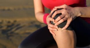 Can Chiropractic Help Arthritis In Knees?