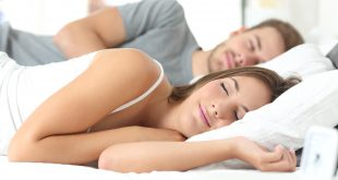 How To Sleep After Chiropractic Adjustment