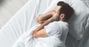 The Real Truth About Sleep And Chiropractic Care