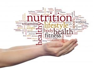How Does Nutrition Affect The Nervous System