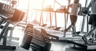 Secrets Revealed On Lifting Weights Before Or After Cardio