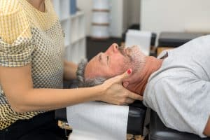 Tips For Chiropractic Aftercare