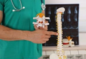 Who Is A Candidate for Spinal Decompression Therapy?