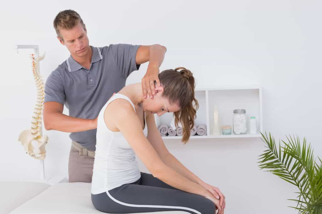 Why Chiropractic Care Is Important
