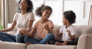 5 Fun Deep Breathing Exercises For Kids