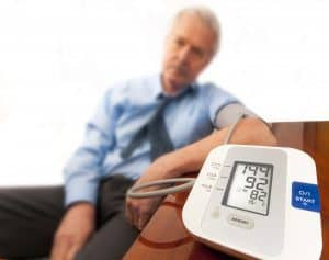Can Chiropractors Help High Blood Pressure?