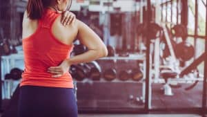 How To Improve Your Exercise Routine With Chiropractic?