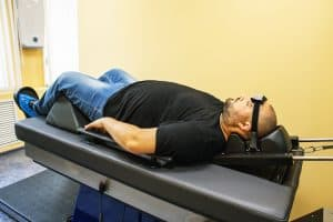 Spinal Decompression Therapy: What You Need To Know?