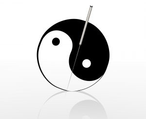 What Does Acupuncture Do And How Does It Work?