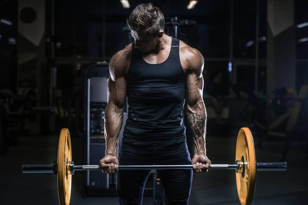 Lifting Safely: How to Prevent Injury