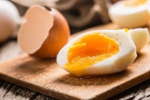 Benefits Of Eating Eggs The Shell-Shocking Truth